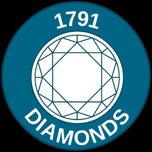 1791diamonds