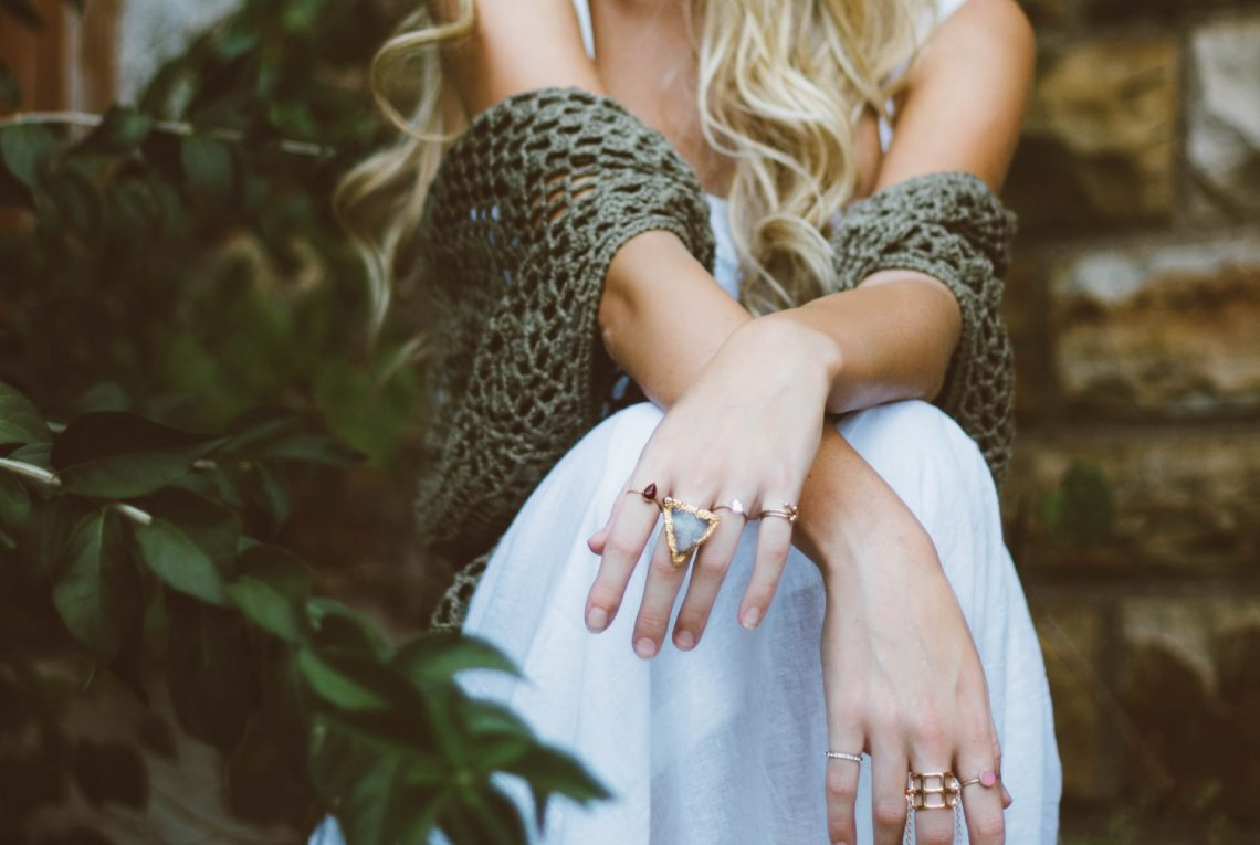woman-rings